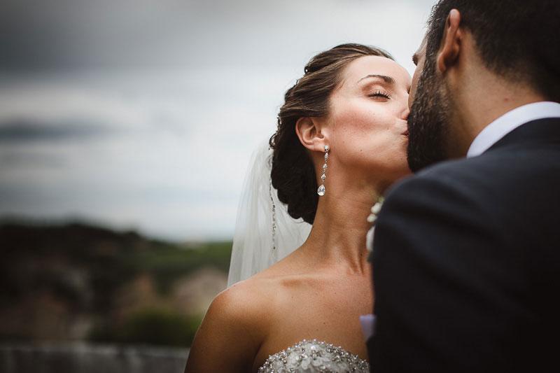 Wedding Ilana&Vijay<br>Arquà Petrarca (PD)