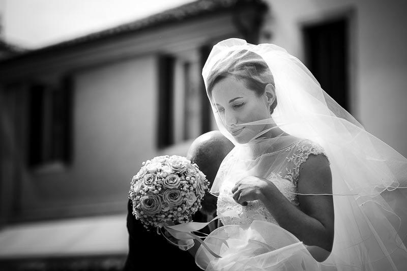 Wedding of the Year 2016<br>Matrimonio Oderzo (TV)