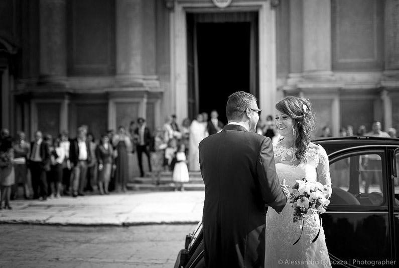 Matrimonio Claudia&Stefano<br>