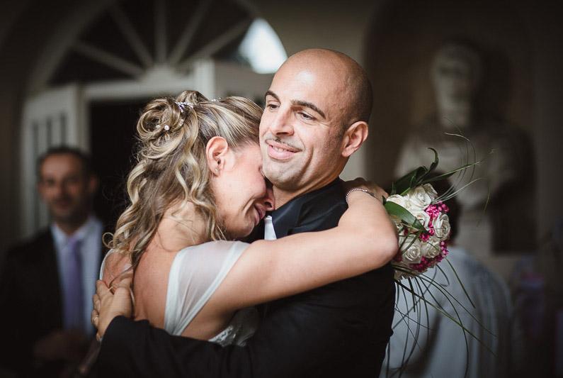 Matrimonio Monica&Filippo<br>Tavern Villa Corner - Monselice (PD)