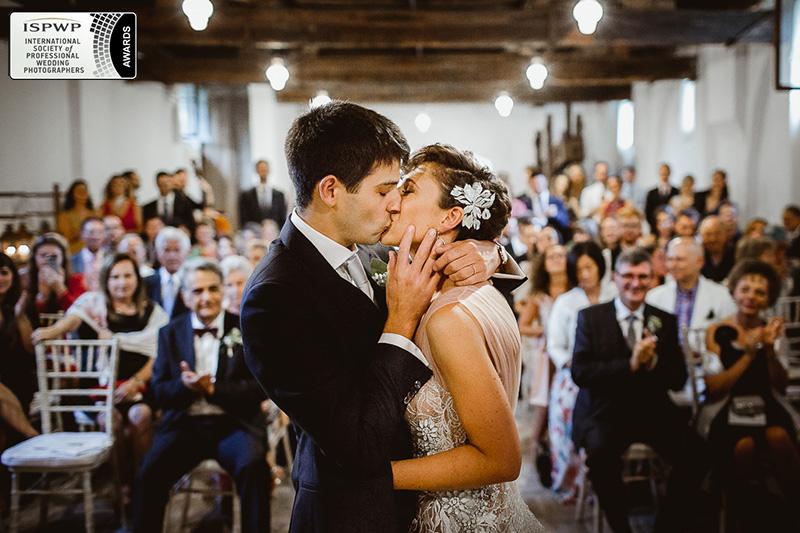 foto matrimonio ISPWP Alessandro Capuzzo