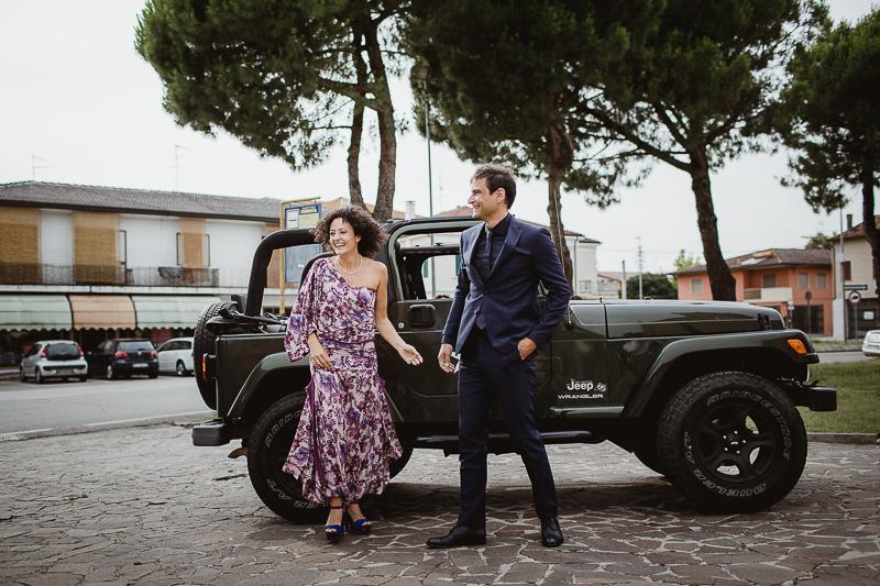 Matrimonio Country Chic Padova : Matrimonio country chic marta enrico montagnana pd