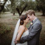 Matrimonio Verona Tenuta Serego Alighieri