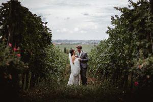 wedding photographer in Valpolicella
