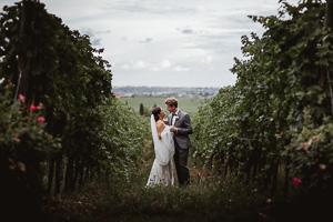 Matrimonio In Verona : Fotografo matrimonio verona alessandro capuzzo
