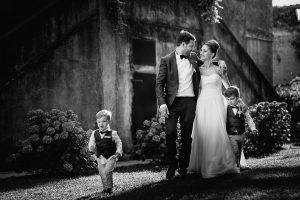 matrimonio treviso Villa Correr Agazzi