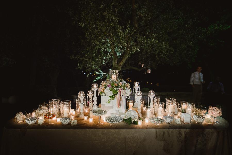 Tema Matrimonio Candele E Lanterne : Allestimento tavoli matrimonio i miei consigli da fotografo