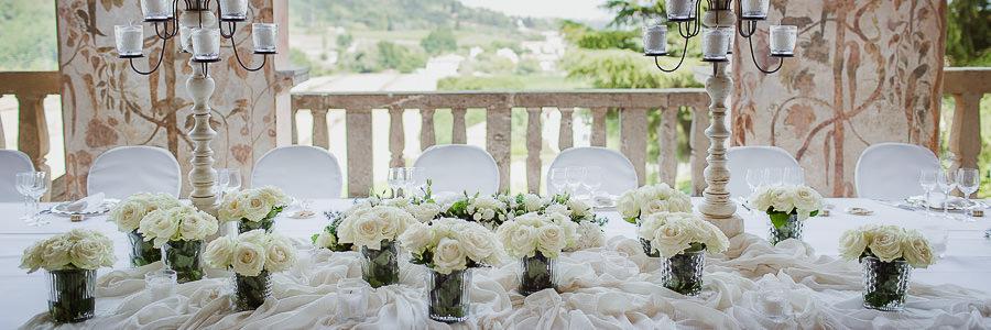 Allestimento Matrimonio Azzurro : Allestimento tavoli matrimonio i miei consigli da fotografo