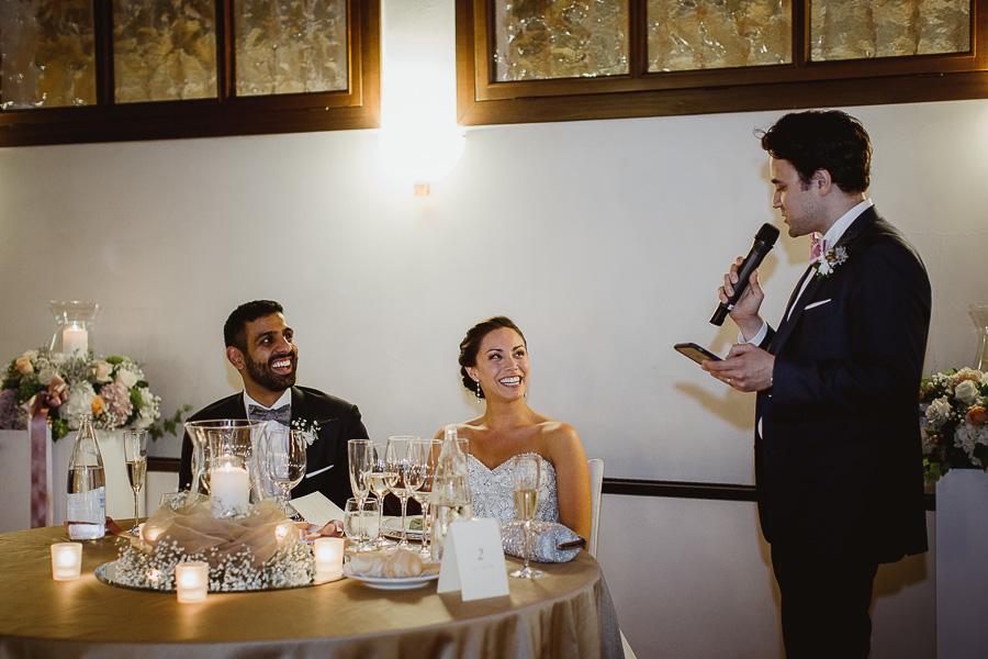 Matrimonio Spiaggia Frasi : Frasi matrimonio le più belle da dedicare agli sposi