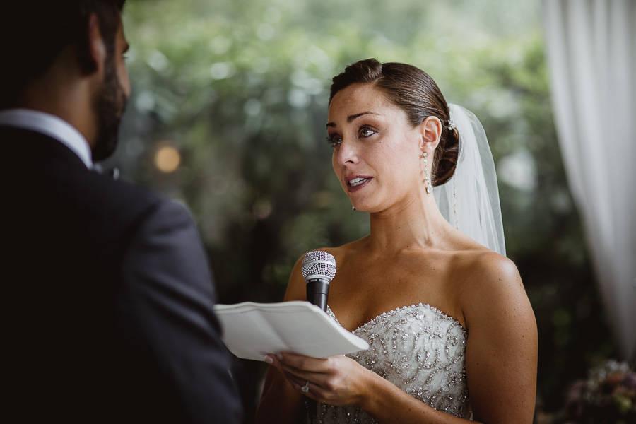 frasi matrimonio sposa