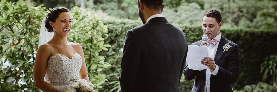 Frasi Per Matrimonio Con Figli.Frasi Matrimonio Le Piu Belle Da Dedicare Agli Sposi