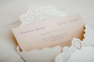 Partecipazioni Matrimonio Vistaprint.Partecipazioni Matrimonio Shabby Chic