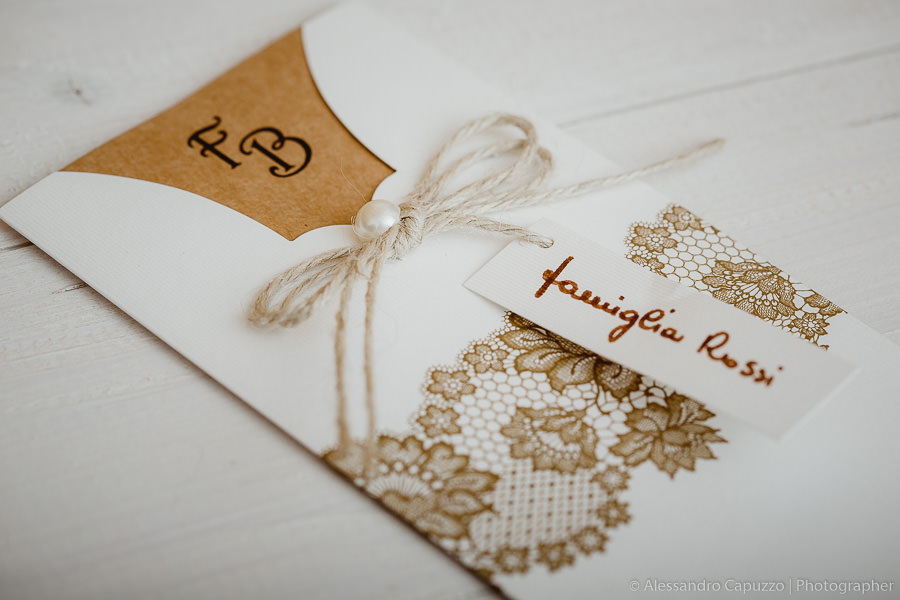 Partecipazioni Matrimonio Shabby Chic On Line : Partecipazioni matrimonio shabby chic