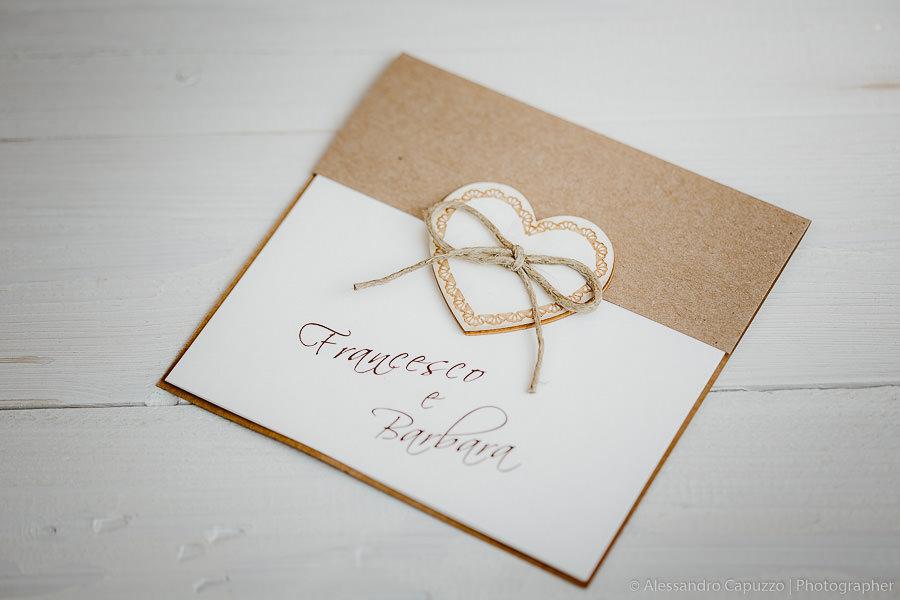 Partecipazioni Matrimonio Fai Da Te Shabby Chic.Partecipazioni Matrimonio Shabby Chic