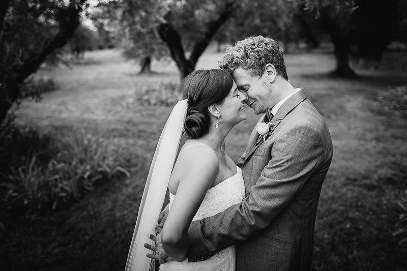 Fotografo di Matrimonio a Verona - Valpolicella