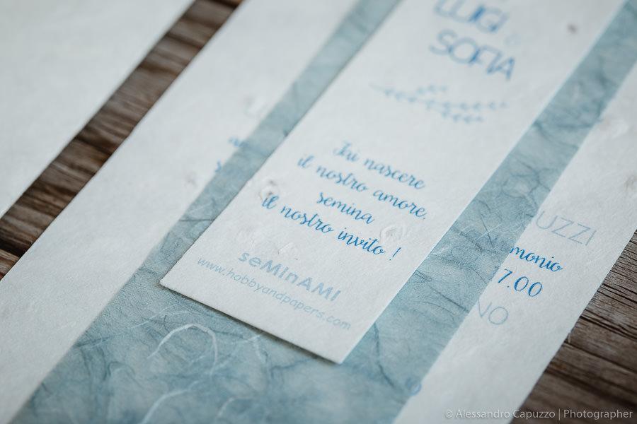 bc121629d9ad ... valida la possibilità di acquistare dagli indirizzi che vi abbiamo  proposto delle partecipazioni di matrimonio in carta cotone già pronte  all uso