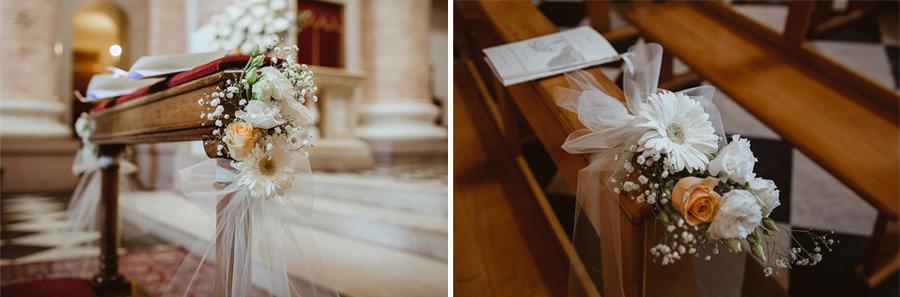 matrimonio chiesa arcipresbiterale Calolziocorte