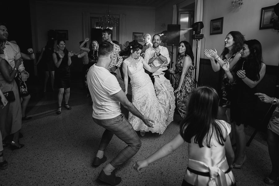 musica Dj matrimonio lago di Como