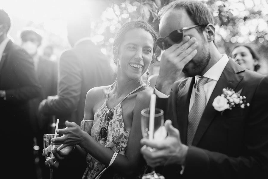 Tuscany wedding - Abbazia di Spineto
