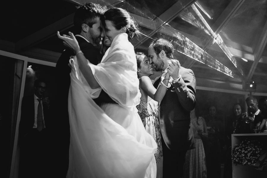 First dance Tuscany Wedding Marta&Luca