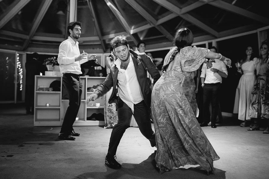 musica matrimonio Toscana - Abbazia di Spineto